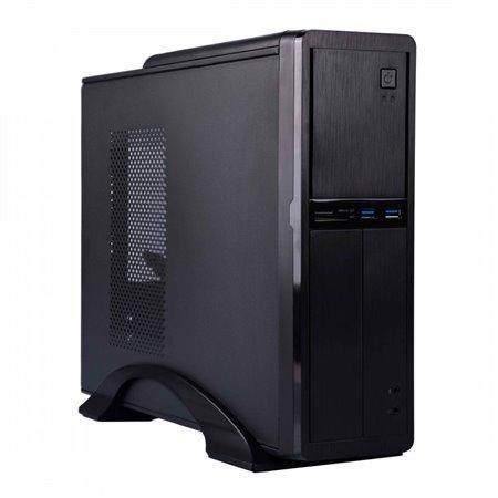 Ordenador R2 HomeBussines SSD i3/8GB/SSD480