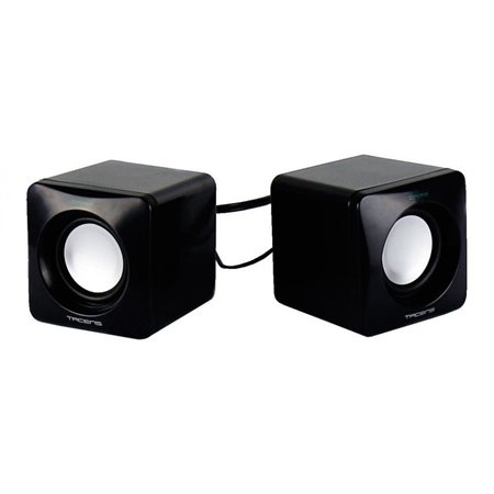 Altavoces TACENS Anima 2.0 8W (AS1)