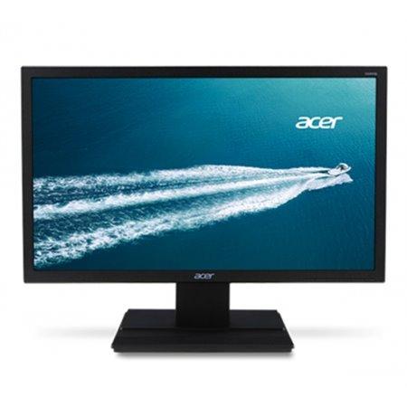"Monitor Acer 22"" V226HQL FHD HDMI VGA (UM.WV6EE.B17)"