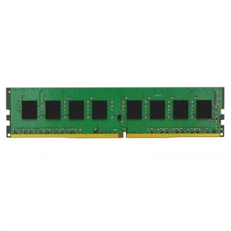Modulo HyperX DDR4 2666MHz 4Gb KVR26N19S6/4