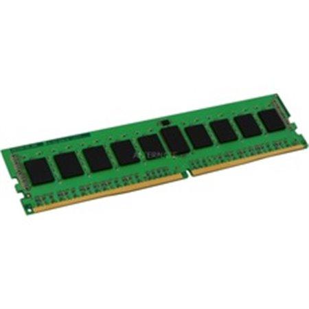 Módulo Hyperx DDR4 8Gb 3200MHz KVR32N22S8/8