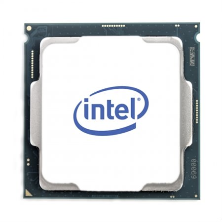 Intel Core i9-9900 LGA1151 3.1Ghz 16Mb