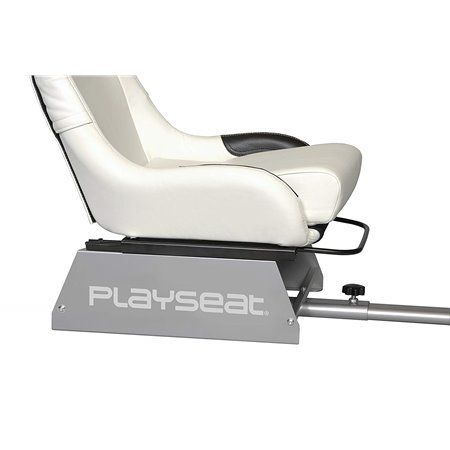 PlaySeat Deslizador (R.AC.00072)