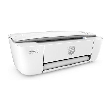 HP Multifunción Deskjet 3750 Color Wifi (T8X12B)