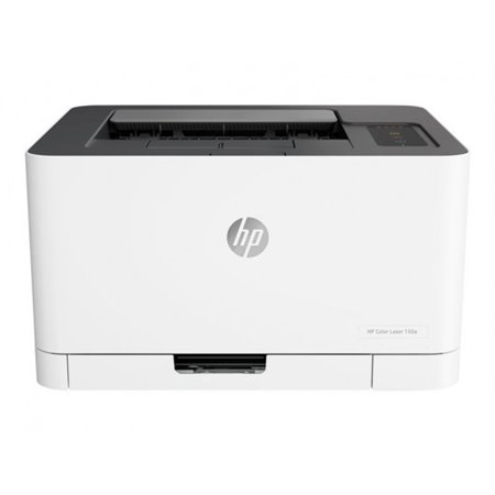 HP Laser 150A Color Usb A4 (4ZB94A)