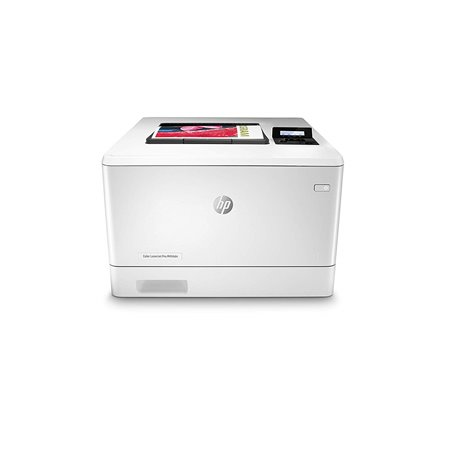 HP LaserJet Pro M454DN Color WiFi Usb (W1Y44A)