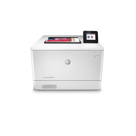 HP Laserjet Pro M454DW Wifi Color Usb A4 (W1Y45A)
