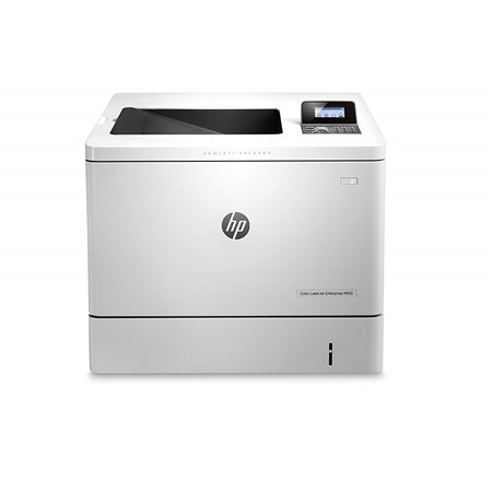 HP LaserJet Enterprise M553N Color (B5L24A)