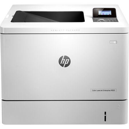 HP LaserJet Enterprise M553dn Color (B5L25A)