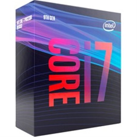 Intel Core i7-9700F LGA1151 3.0GHz 12Mb