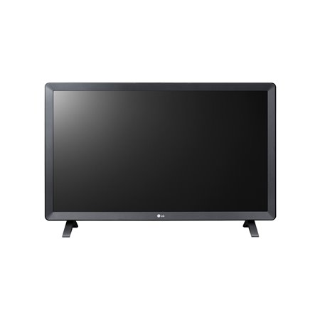 "Monitor LG 28"" HD Wifi Smart Tv WebOS (28TL520S-PZ)"