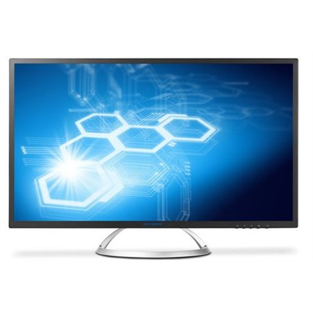 "Monitor MEDION 32"" Led QHD 2560x1440 1HDMI (30023061)"
