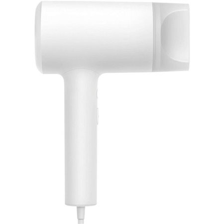 Secador pelo XIAOMI Mi Hair Dryer 1800w Blanco(NUN4052G