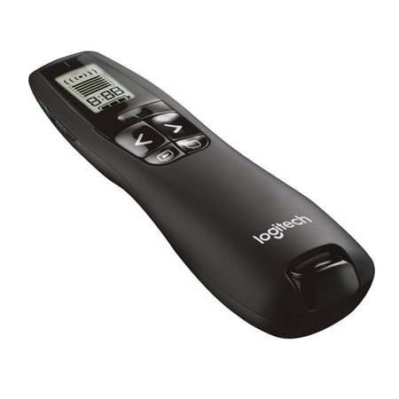 LOGITECH Professional Presenter R700 (910-003506)