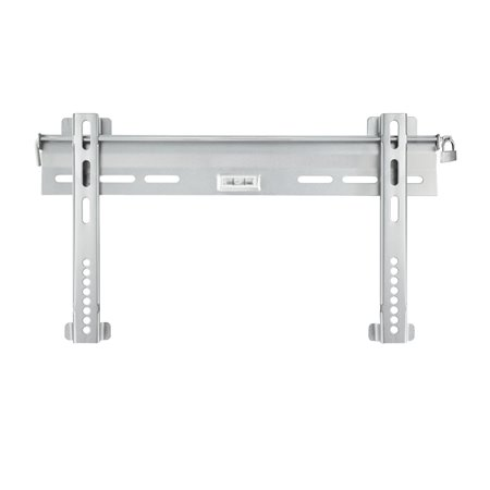 "Soporte TOOQ TV 45Kg hasta 400x200 23""-37"" (LP3037F-S)"