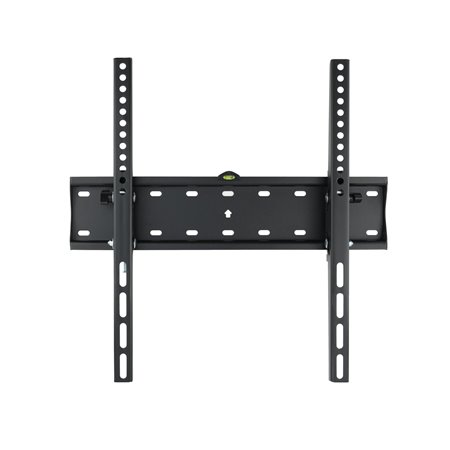 "Soporte TOOQ TV 32""-55"" 400x400 Incli Negro (LP4255T-B)"