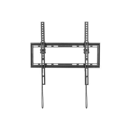 "Soporte TV 37""-55"" SLIM Inclina Hasta 35Kg (EQ650319)"