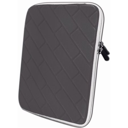 "Cover APPROX para Tablet 7"" Black (APPIPC07B)"