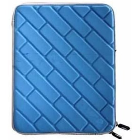"Cover APPROX  para tablet 7"" LIGHT BLUE (APPIPC07LB)"