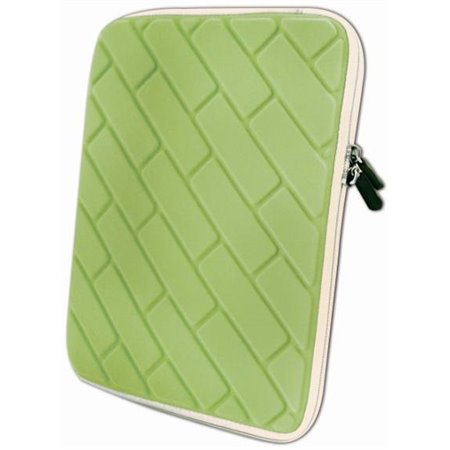 "Cover APPROX  para tablet 7"" GREEN (APPIPC07GP)"