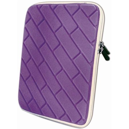 "Cover APPROX  para tablet 7"" PURPLE (APPIPC07P)"