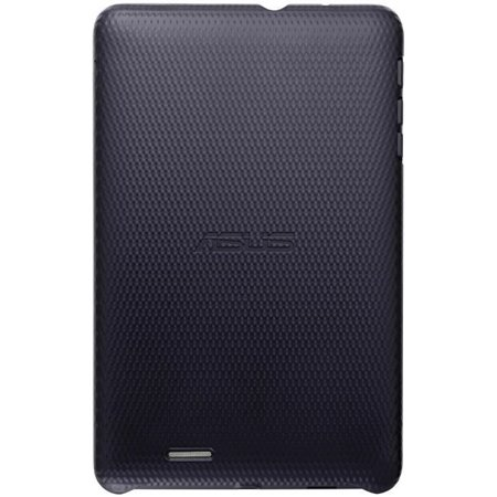 "Funda Asus 7"" Spectrum Cover Black (90-XB3TOKSL001E0)"