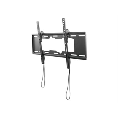 "Soporte TV EQUIP 37""-70"" Inclinabl hasta 50kg(EQ650318)"