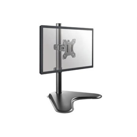 "Soporte TV EQUIP Mesa 13-32"" Inclina/Gira 8Kg(EQ650122)"