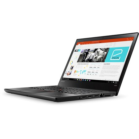 "LENOVO A475 A12-8830 8Gb 256SSD 14"" FreeD(20KMS0TA02)"
