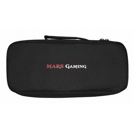 Maletín TACENS Mars Gaming para Accesorios (MB1)