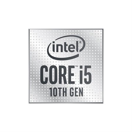 Intel Core i5-10600 LGA1200 3.3Ghz 12Mb