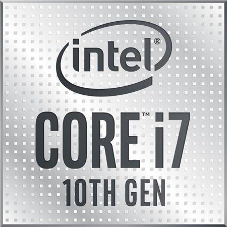 Intel Core i7-10700K 3.8Ghz 16Mb