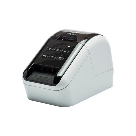 Impresoras Etiquetas BROTHER QL-810W