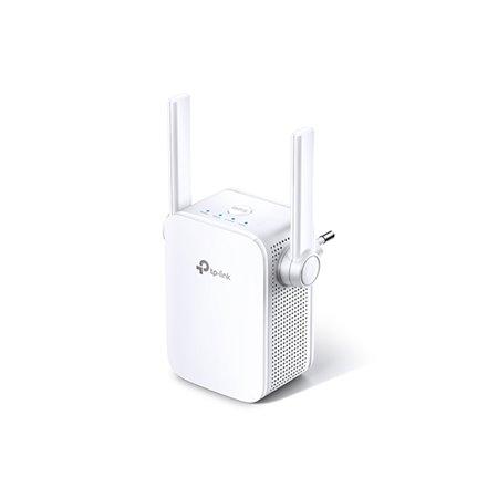 Range Extender TP-Link AC1200 Wi-Fi (RE305)