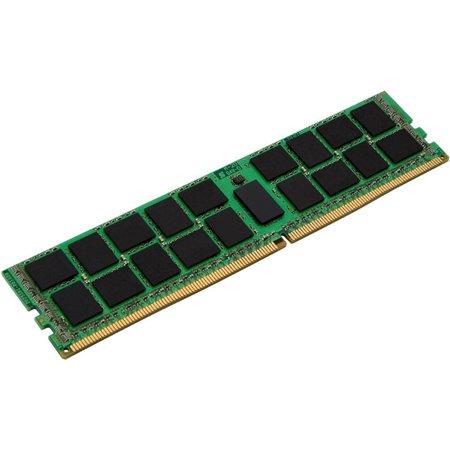 Modulo DDR4 2666MHz 16Gb CL19 KVR26N19D8/16