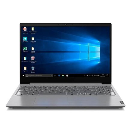 "PORTATIL LENOVO V15 I3 1005G1/8GB/SSD256GB/15.6""/W10HOME"