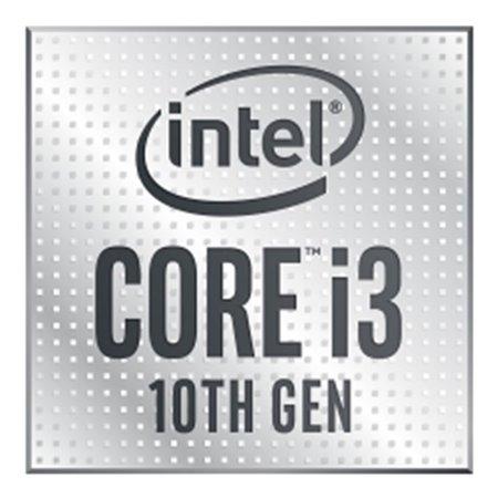 Intel Core i3-10100F 3.60GHz 6Mb LGA1200