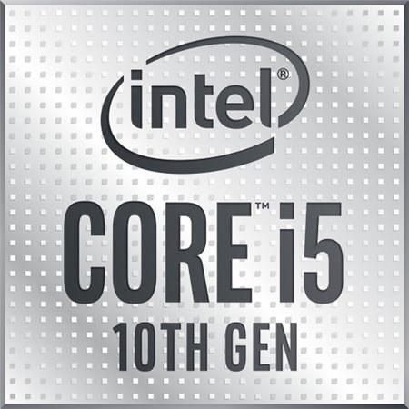 Intel Core i5-10600K LGA1200 4.10GHz 12Mb