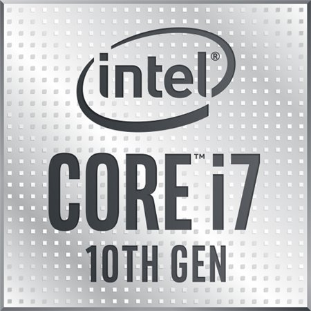 Intel Core i7-10700F LGA1200 2.9GHz 16Mb