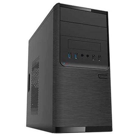 Ordenador PC´s Intel i3-10100F