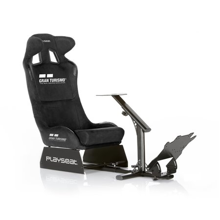 Asiento Gaming PLAYSEAT Gran Turismo (REG00060)