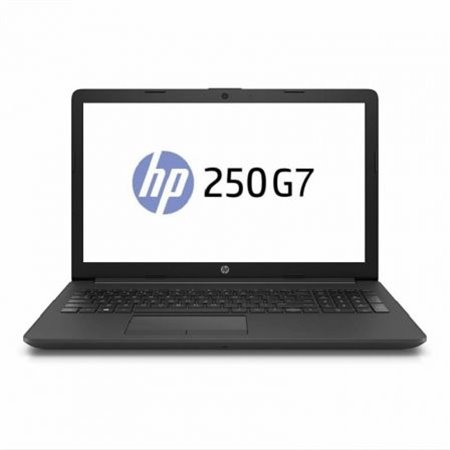 "HP 250 G7 i3-1005 8Gb 256SSD 15.6"" FreeDos(2V0C4ES)"