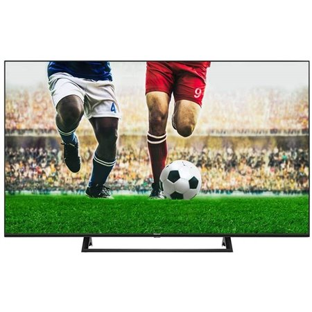 "Televisor Hisense 55""Ultra HD 4K Smart TV (55A7300F)"