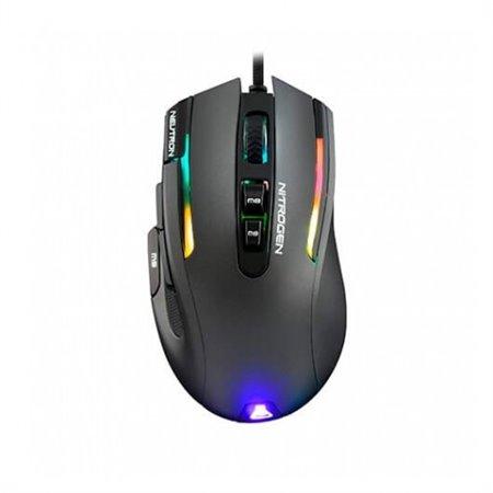 Raton Gaming G-LAB 7200dpi (KULT-NITROGEN-NEUTRON)
