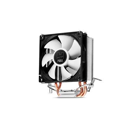 Vent. CPU NOX Hummer H-190 Multisocket (NXHUMMERH190)