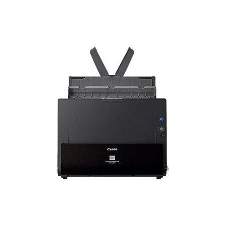 Scanner CANON imageFORMULA DR-C225 II A4 Usb2(3258C003)