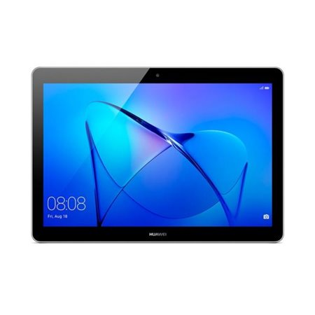 "Tablet Huawei T3 9.6"" 2Gb 32Gb Gris (53011GCM)"