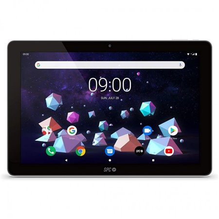 "Tablet SPC Gravity 10.1"" 3Gb 32Gb 4G Negro (9772332N)"