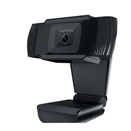 Webcam APPROX Usb2.0 1080p (APPW620PRO)