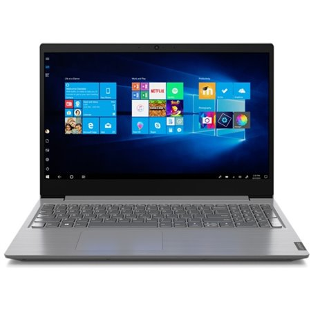 "Lenovo V15-IIL i5-1035 8Gb 256SSD 15.6""FreeD 82C500HSSP"
